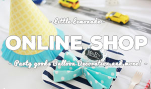 img_online_shop